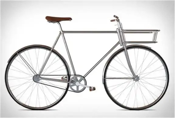 people-people-spiran-fiets-5