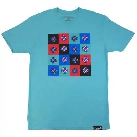 pink-dolphin-tshirt-11