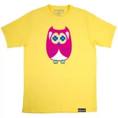 pink-dolphin-tshirt-2