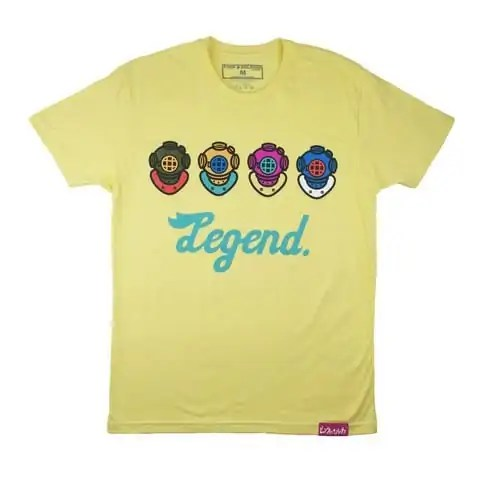 pink-dolphin-tshirt-20