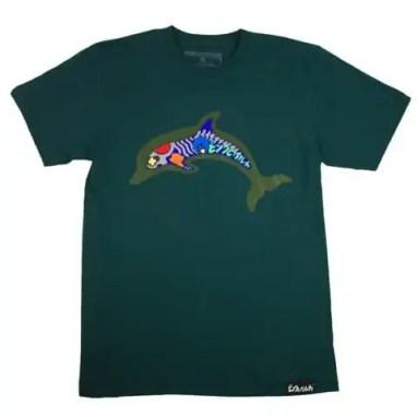 pink-dolphin-tshirt-6