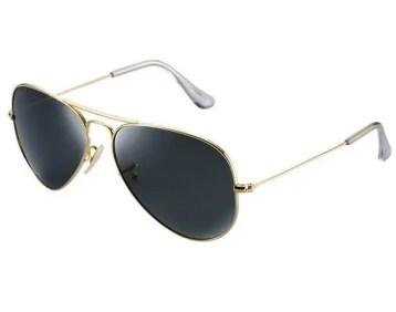 ray-ban-aviato-18k-gold-3