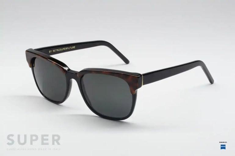 super-zonnebril-1
