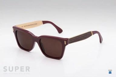 super-zonnebril-7