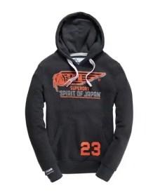 superdry-hoodie-12