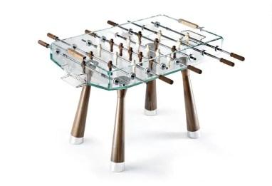 teckell-voetbaltafel-2