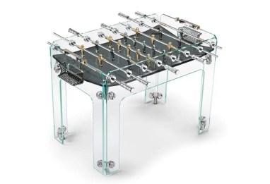 teckell-voetbaltafel-3