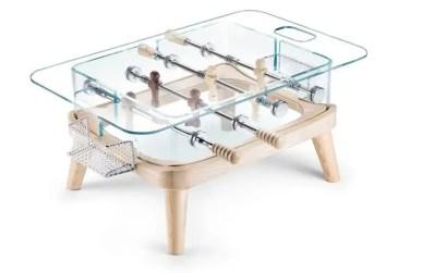 teckell-voetbaltafel-6