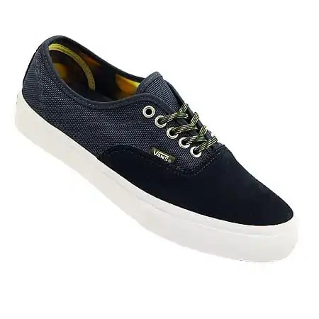 vans-authentic-pro-shoes-1