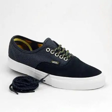 vans-authentic-pro-shoes-2