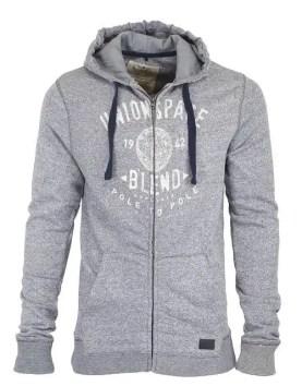 blend-kleding-14