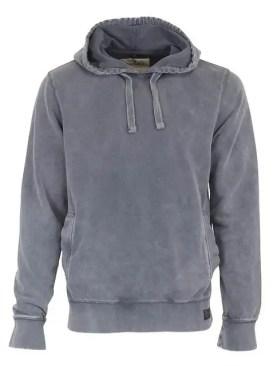blend-kleding-15