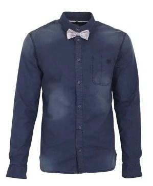 blend-kleding-18