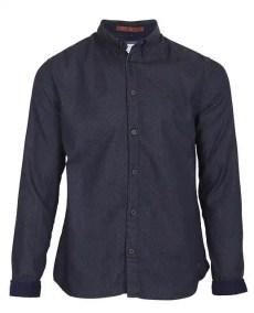 blend-kleding-19