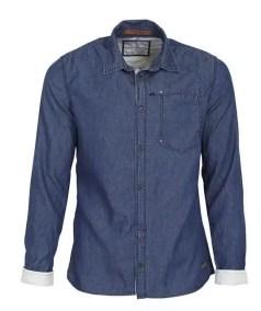 blend-kleding-21