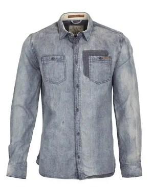 blend-kleding-22