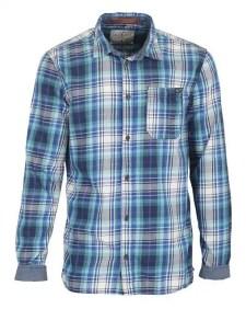 blend-kleding-23