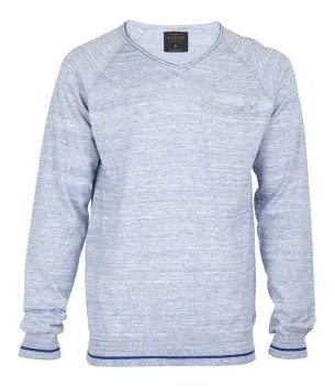 blend-kleding-32