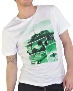 konkurs-tshirt-10