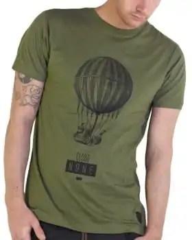 konkurs-tshirt-11