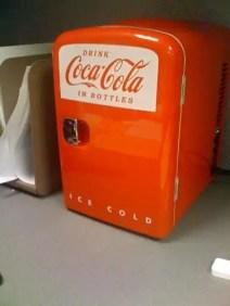 koolatron-mini-coca-cola-koelkast-3