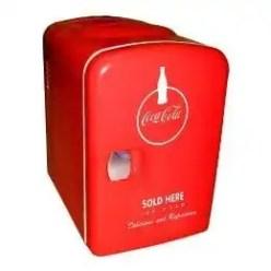 koolatron-mini-coca-cola-koelkast-4
