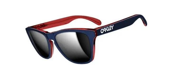 oakley-frogskins-3