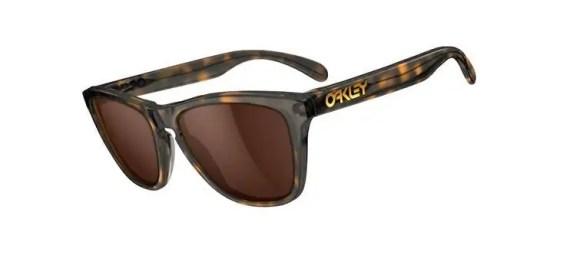 oakley-frogskins-4