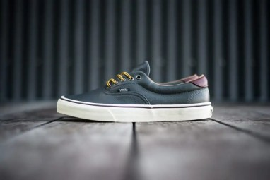 vans-pebble-leather-era-2