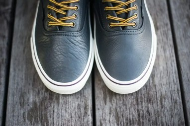 vans-pebble-leather-era-3