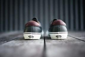 vans-pebble-leather-era-5