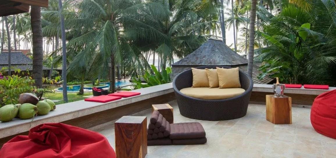 villa-kalyana-samui-thailand-14