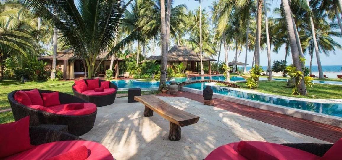 villa-kalyana-samui-thailand-15