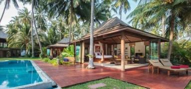 villa-kalyana-samui-thailand-2