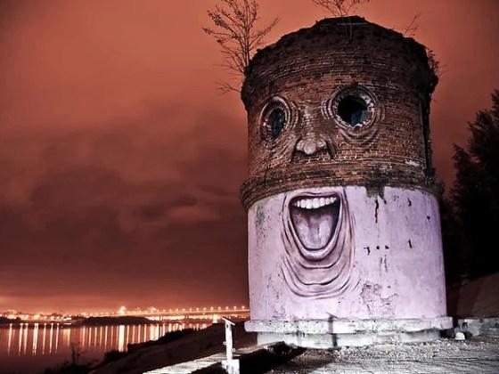 graffiti_rusland_1