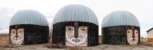 graffiti_rusland_3