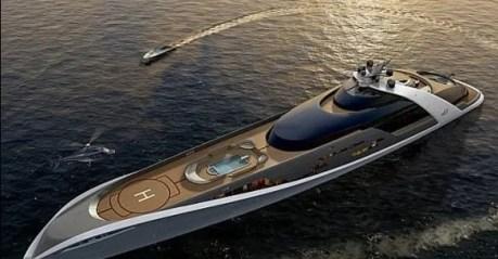 7Cs superyacht 4