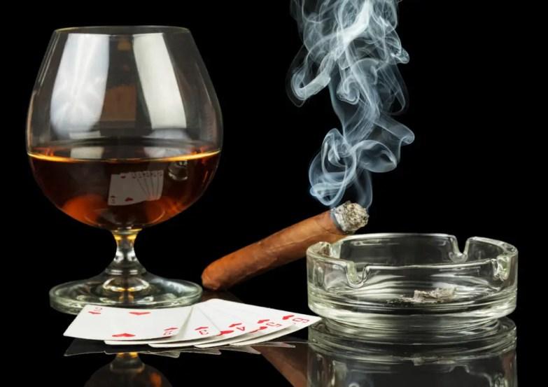 sigaar 4 - shutterstock - Laboko