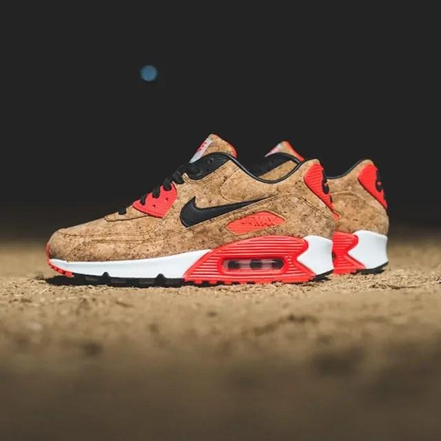 Nike_cork_1