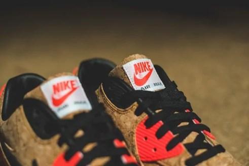 Nike_cork_3