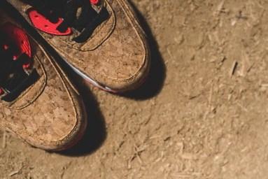 Nike_cork_4