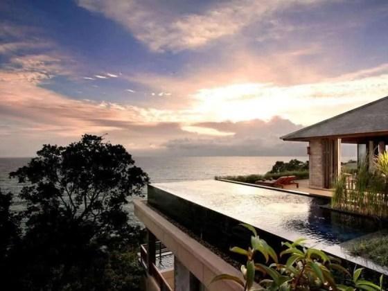Paresa Resort Phuket 11