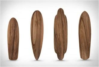 murksli-handcrafted-wooden-skateboards-2