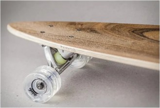 murksli-handcrafted-wooden-skateboards-3