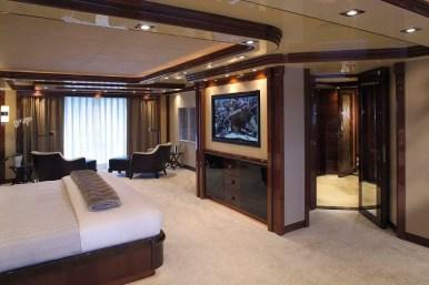 Azteca CRN Yacht - 12