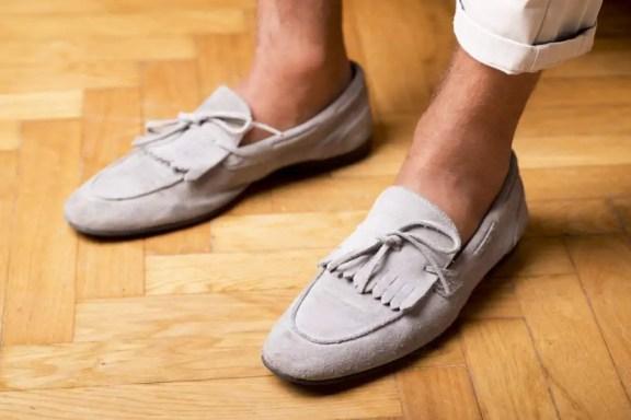 Loafers2 - Shutterstock