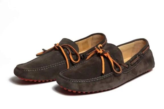 Loafers - Shutterstock