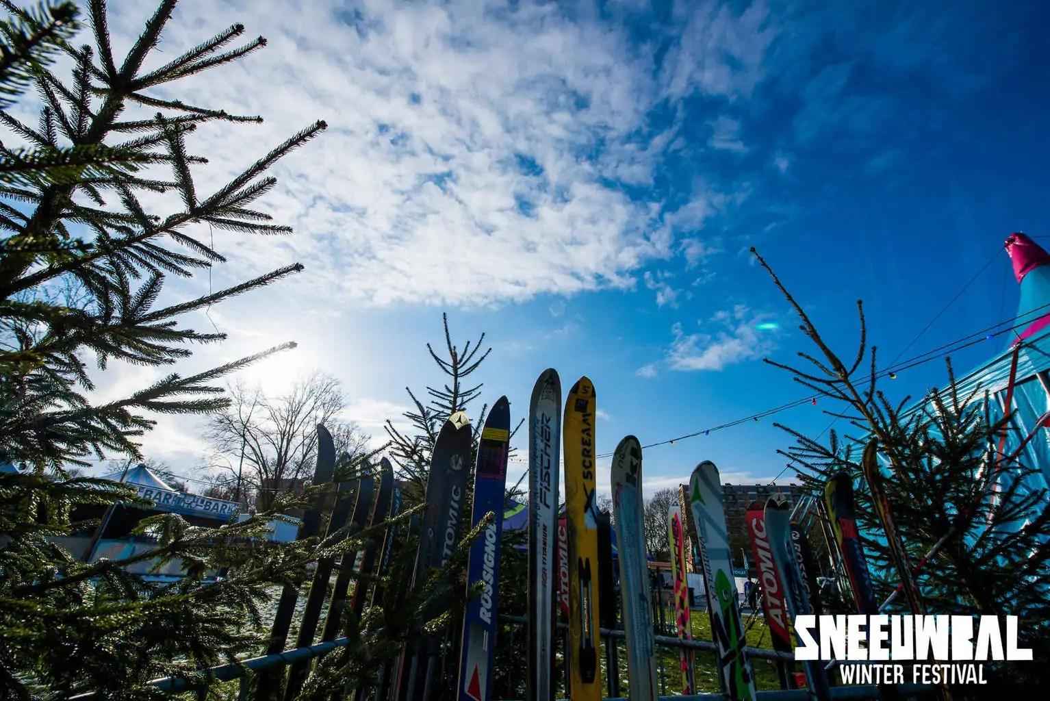 sneeuwbal winterfestival 4
