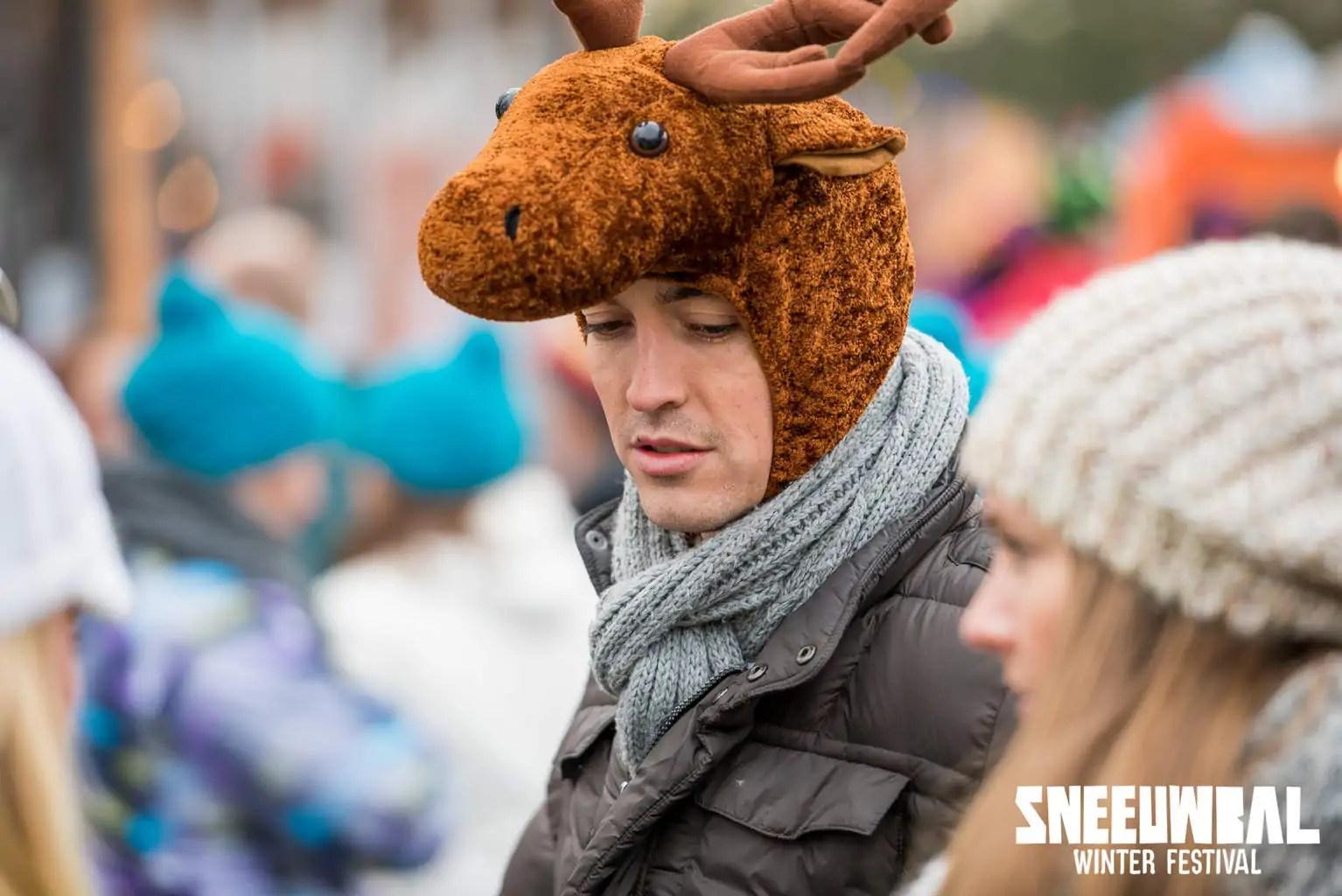 sneeuwbalwinterfestival 5