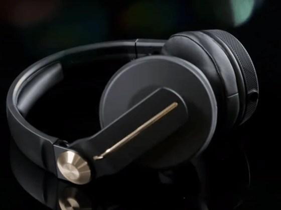 Pioneer DJ HDJ-700-N 5